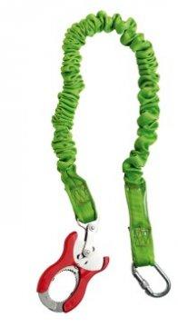 amortyzator-z-urzadzeniem-samozaciskowym-barracuda-z-elastyczna-tasma-amortyzujaca