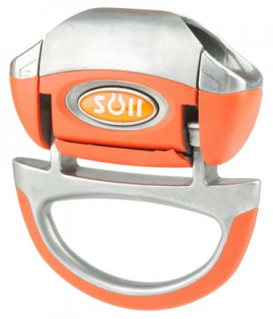 soell-xenon.5