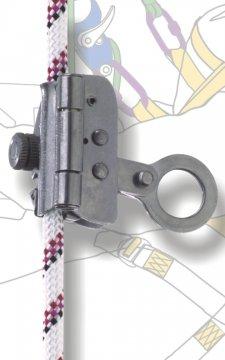 urzadzenie-samozaciskowe-altochut-10-5-do-12-mm