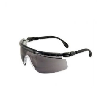 okulary-ochronne-fitlogic-lustrzane