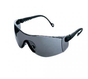 okulary-ochronne-op-tema-tsr
