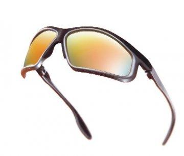 okulary-ochronne-pivot-lustrzanki