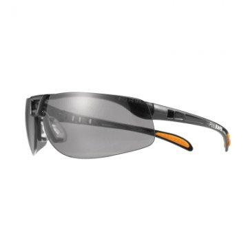 okulary-ochronne-protege-tsr-fog-ban