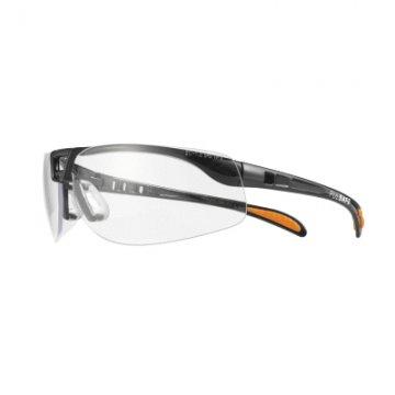 okulary-ochronne-protege