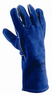 rekawice-spawalnicze-blue-welding