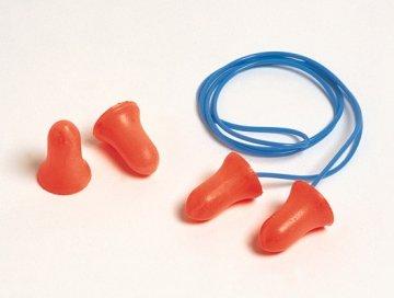 wkladki-przeciwhalasowe-max-ze-sznurkiem
