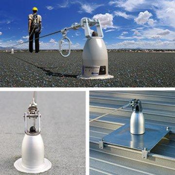 system-linowy-roofsafe-3m-dbi-sala